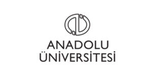 anadolu-uni