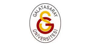 galatasaray-uni